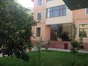 8 otaqlı ev / villa - Elmlər Akademiyası m. - 1193 m² (14)