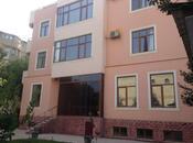 8 otaqlı ev / villa - Elmlər Akademiyası m. - 1193 m² (27)