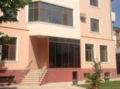 8 otaqlı ev / villa - Elmlər Akademiyası m. - 1193 m² (39)