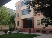 8 otaqlı ev / villa - Elmlər Akademiyası m. - 1193 m² (28)