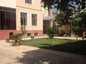 8 otaqlı ev / villa - Elmlər Akademiyası m. - 1193 m² (46)