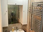 3 otaqlı yeni tikili - Biləcəri q. - 100 m² (15)