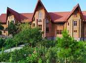 12 otaqlı ev / villa - Şamaxı - 652 m² (6)