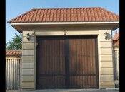 12 otaqlı ev / villa - Şamaxı - 652 m² (19)