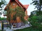 12 otaqlı ev / villa - Şamaxı - 652 m² (26)