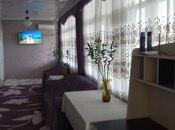 2 otaqlı ev / villa - Şəki - 120 m² (6)