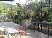 2 otaqlı ev / villa - Şəki - 120 m² (3)