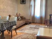2 otaqlı köhnə tikili - Yasamal q. - 52 m² (3)