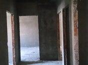 1 otaqlı yeni tikili - Elmlər Akademiyası m. - 61 m² (3)