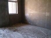 1 otaqlı yeni tikili - Elmlər Akademiyası m. - 61 m² (4)