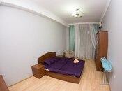 5 otaqlı yeni tikili - 28 May m. - 180 m² (3)
