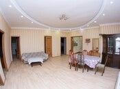 5 otaqlı yeni tikili - 28 May m. - 180 m² (2)