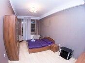 5 otaqlı yeni tikili - 28 May m. - 180 m² (4)