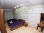 5 otaqlı yeni tikili - 28 May m. - 180 m² (5)
