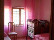 3 otaqlı ev / villa - Qəbələ - 100 m² (2)