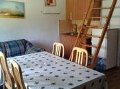 3 otaqlı ev / villa - Qəbələ - 100 m² (15)