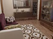 2 otaqlı köhnə tikili - Nizami m. - 54 m² (6)
