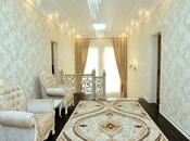 Bağ - Bilgəh q. - 350 m² (16)
