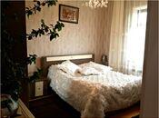 5 otaqlı ev / villa - Həzi Aslanov m. - 175 m² (9)