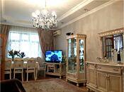 5 otaqlı ev / villa - Həzi Aslanov m. - 175 m² (7)