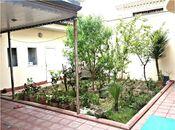 5 otaqlı ev / villa - Həzi Aslanov m. - 175 m² (3)