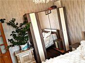 5 otaqlı ev / villa - Həzi Aslanov m. - 175 m² (10)