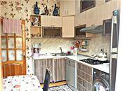 5 otaqlı ev / villa - Həzi Aslanov m. - 175 m² (13)