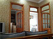 5 otaqlı ev / villa - Həzi Aslanov m. - 175 m² (16)
