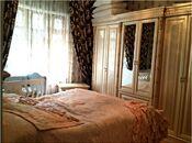 5 otaqlı ev / villa - Həzi Aslanov m. - 175 m² (6)