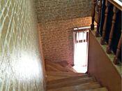 5 otaqlı ev / villa - Həzi Aslanov m. - 175 m² (21)