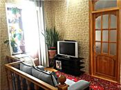 5 otaqlı ev / villa - Həzi Aslanov m. - 175 m² (15)
