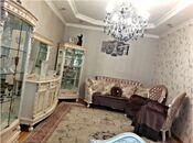 5 otaqlı ev / villa - Həzi Aslanov m. - 175 m² (4)