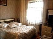 5 otaqlı ev / villa - Həzi Aslanov m. - 175 m² (8)