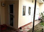 5 otaqlı ev / villa - Həzi Aslanov m. - 175 m² (23)