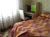 5 otaqlı ev / villa - Həzi Aslanov m. - 175 m² (11)
