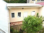 5 otaqlı ev / villa - Həzi Aslanov m. - 175 m² (2)