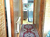 5 otaqlı ev / villa - Həzi Aslanov m. - 175 m² (22)