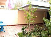 5 otaqlı ev / villa - Həzi Aslanov m. - 175 m² (17)