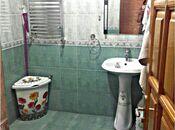 5 otaqlı ev / villa - Həzi Aslanov m. - 175 m² (28)