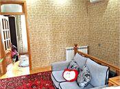 5 otaqlı ev / villa - Həzi Aslanov m. - 175 m² (20)