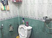 5 otaqlı ev / villa - Həzi Aslanov m. - 175 m² (27)