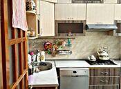 5 otaqlı ev / villa - Həzi Aslanov m. - 175 m² (14)