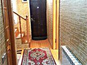 5 otaqlı ev / villa - Həzi Aslanov m. - 175 m² (25)