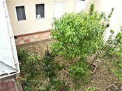 5 otaqlı ev / villa - Həzi Aslanov m. - 175 m² (18)