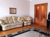 4 otaqlı yeni tikili - Nəriman Nərimanov m. - 141 m² (5)