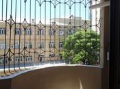 4 otaqlı yeni tikili - Nəriman Nərimanov m. - 141 m² (17)