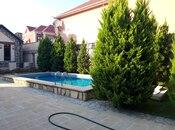 Bağ - Mərdəkan q. - 200 m² (33)