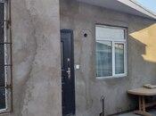 2 otaqlı ev / villa - Elmlər Akademiyası m. - 35 m² (2)