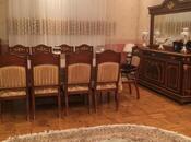 6 otaqlı ev / villa - Badamdar q. - 500 m² (29)