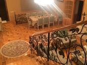 6 otaqlı ev / villa - Badamdar q. - 500 m² (8)